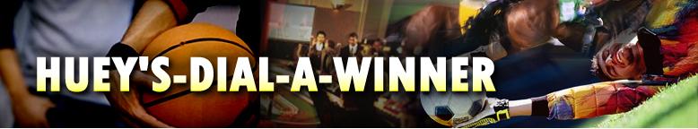 Football gambling hueyspicks sports where spirt mountian casino